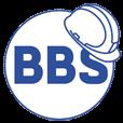 SQAS и BBS